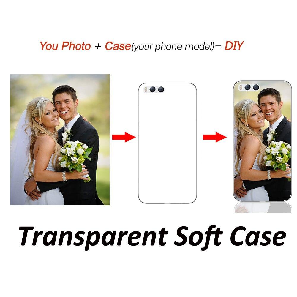 Capa personalizada para celular, capa para asus ze620kl ze500cl ze551ml ze500kl ze550kl ze601kl ze520kl ze552kl pro, capa personalizada