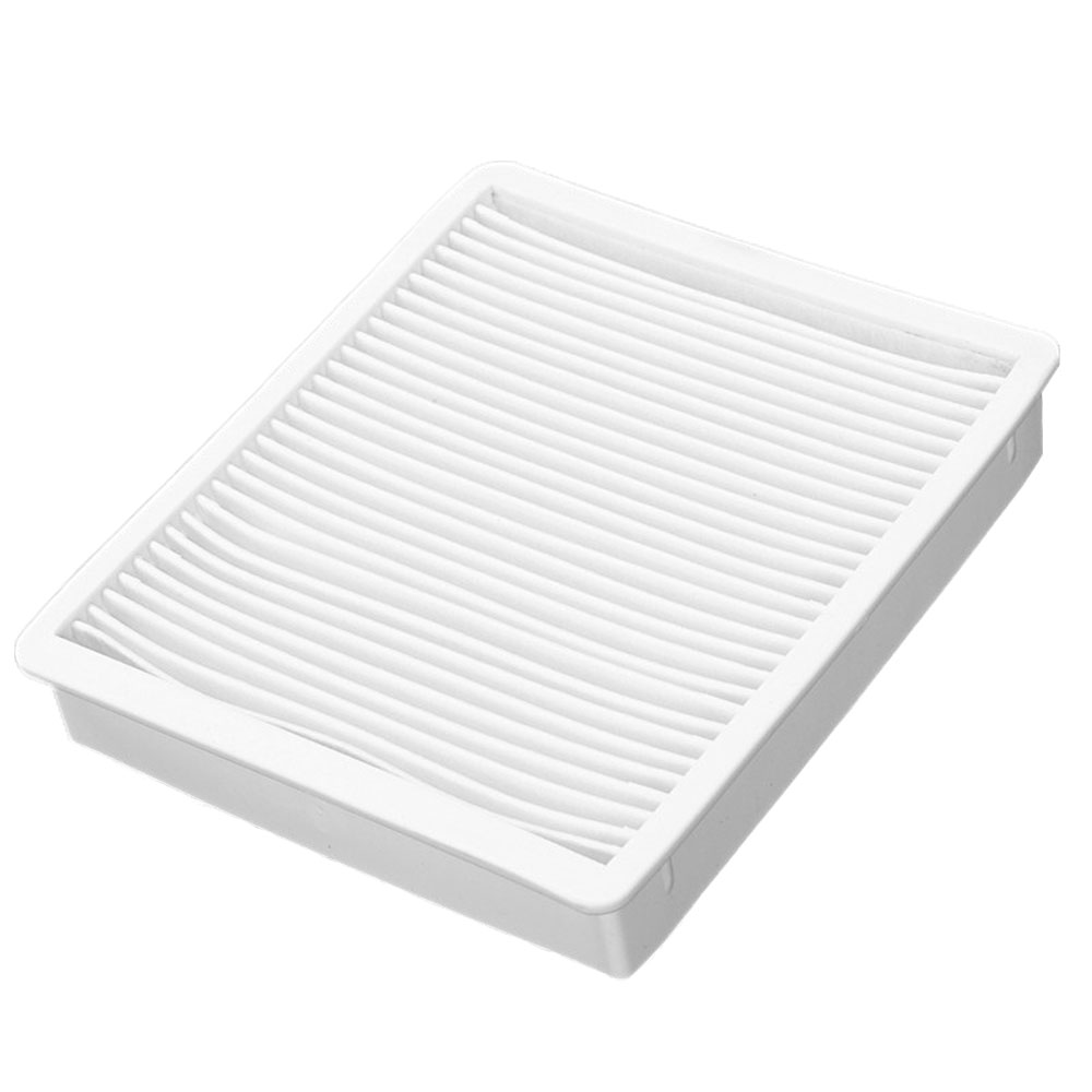 H11 Dust HEPA Filter For Samsung DJ63-00672D SC4300 SC4470 SC4550 SC4750 VC-B710W Robot Vacuum Cleaner Replacement Accessories