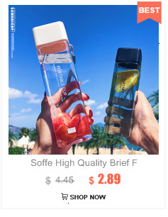Hc3a19a5361ff4ef4a1bc21962938dcb8P Soffe Tritan Plastic Sport Drink Bottle Elastic Cover Space Bottle Riding Hiking Student Portable Outdoor Sport Water Bottles