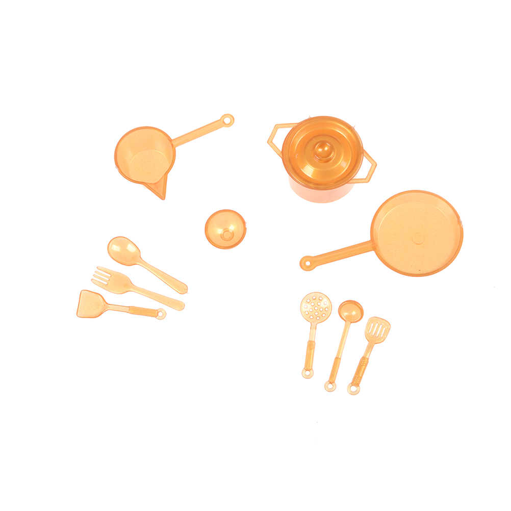 1:12 boneca casa garfo faca colher sopa utensílios de cozinha simulação alimentos móveis brinquedos casa boneca acessórios em miniatura