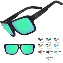 UV400 поляризованные велосипедные солнцезащитные очки на открытом воздухе мужские женские бейсболка для езды и походов очки для вождения MTB очки велосипедные очки