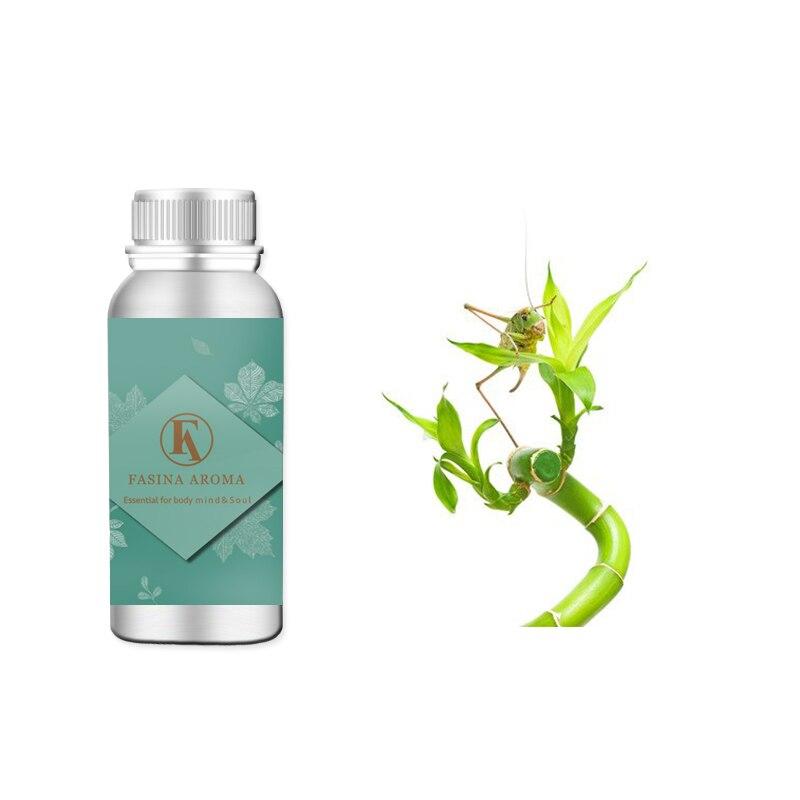 black tea fragrance plant essential oils white tea aroma oils fresh types perfume
