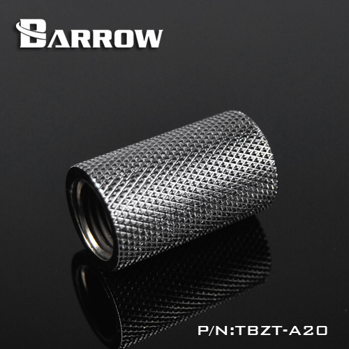 Barrow_30mm_extension_fitting_2