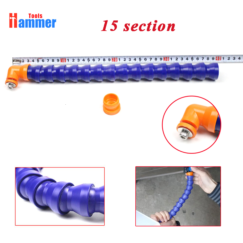 Tools Dent Stand Hair Removal Tools Pipe KING Car Lamp Hail Repair Tools Hot For Gun Stand Air Dent KING Dent Dent Dryer