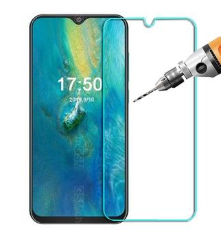 Перейти на Алиэкспресс и купить Закаленное стекло для смартфона Cubot R15 Pro Защита экрана для Cubot R19 X19 J7 p30 P20 Power Nova защитная пленка