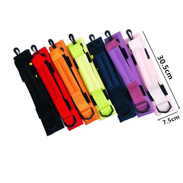 Golf Club Storage Bag  2