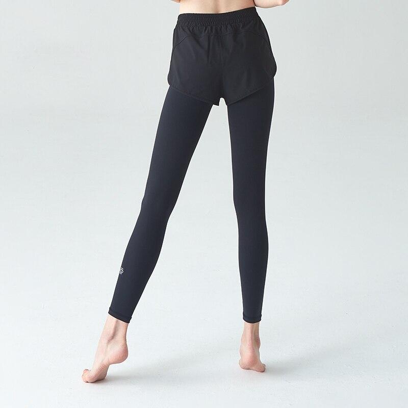 TRESS To Bn Leggings de cintura baja mujer Sexy pantalones push up de cadera Legging Jegging góticos Leggins Otoño Invierno 2017 - 3