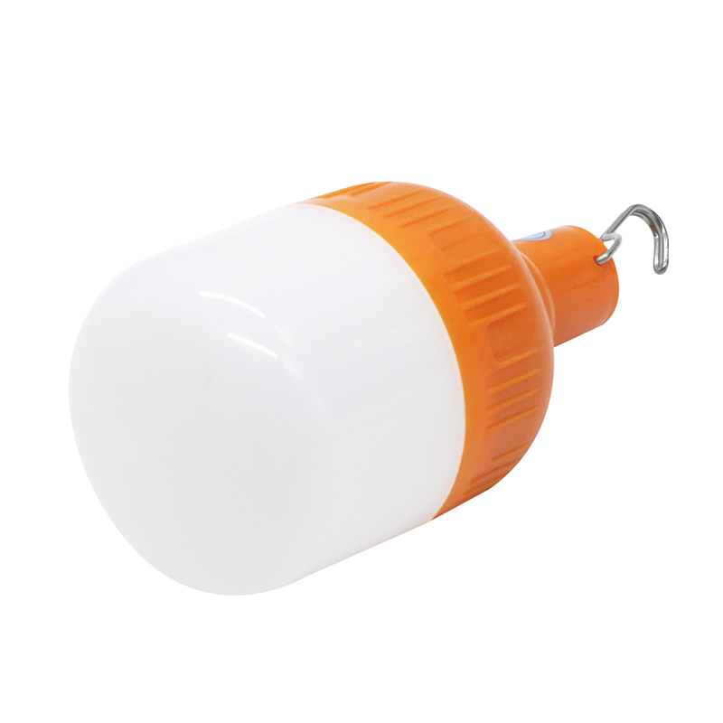 szyoumy carregavel solar lampada led 20 w 02