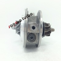 BV39 Turbo Cartridge Turbo 53039700122 53039700122 Turbo Kit 28200-4A470 voor KIA Sorento