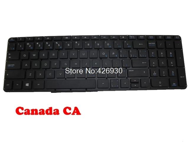 Keyboards4Laptops German Layout White Frame White Laptop Keyboard Compatible with HP Pavilion 15-e057sc HP Pavilion 15-e057sf HP Pavilion 15-e057sk HP Pavilion 15-e057so HP Pavilion 15-e057se