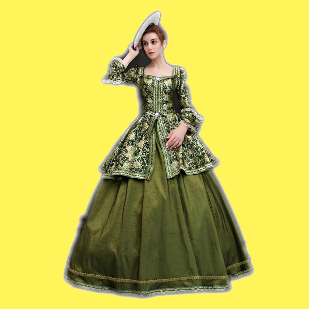 quinceanera kleider 2020 luxus ballkleid grün lace up kleid lange organza  süße 16 kleid königreich prinzessin kleider europa