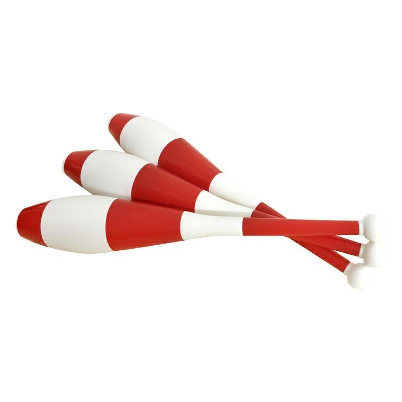 Rowsfire подвесной детский наружный боксерский мяч, игрушки для занятий спортом, сделай сам, для улучшения тела, упражнения для детей старше 8 ле... - 2