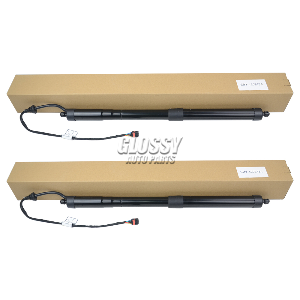 AP01 ELECTRIC TAILGATE GAS STRUT For Seat Alhambra For VW Sharan  7N  2010 7N0827851E