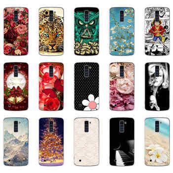 for-lg-k10-cover-soft-tpu-phone-case-for-lg-k10-lte-k420n-k430-flower-cases-silicone-back-cover-for-lg-k10-2016-capas-fundas