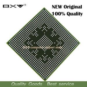 Image 1 - G86 771 A2 G86 771 A2 100% 新オリジナルbgaチップセットノートパソコン送料無料