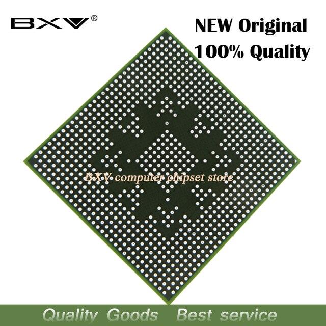 G86 771 A2 G86 771 A2 100% 新オリジナルbgaチップセットノートパソコン送料無料