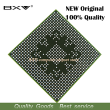 G86 771 A2 G86 771 A2 100% new original BGA chipset for laptop free shipping
