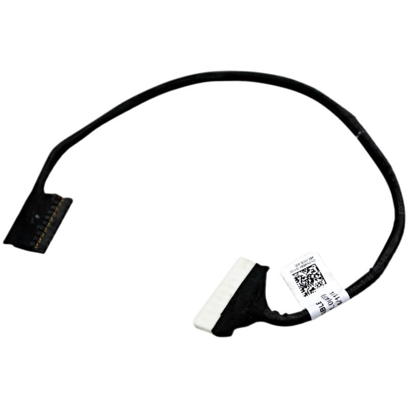 Новый аккумуляторный кабель NWD9K 0NWD9K для Dell Latitude E5550 E4550 ZAM80 DC02001WW00