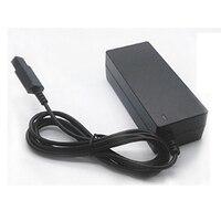 Adaptador ac carregador para a ue au uk eua adaptador ac carregador adaptador de alimentação gamecube|Adaptadores AC/DC| |  -