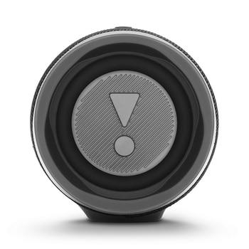 JBL Lautsprecher Tragbar | JBL Ladung 4 Tragbare Bluetooth Wireless Lautsprecher IPX7 Wasserdichte Sport Tragbare Musik Hifi Sound Bass JBL Bass Kühler Lautsprecher