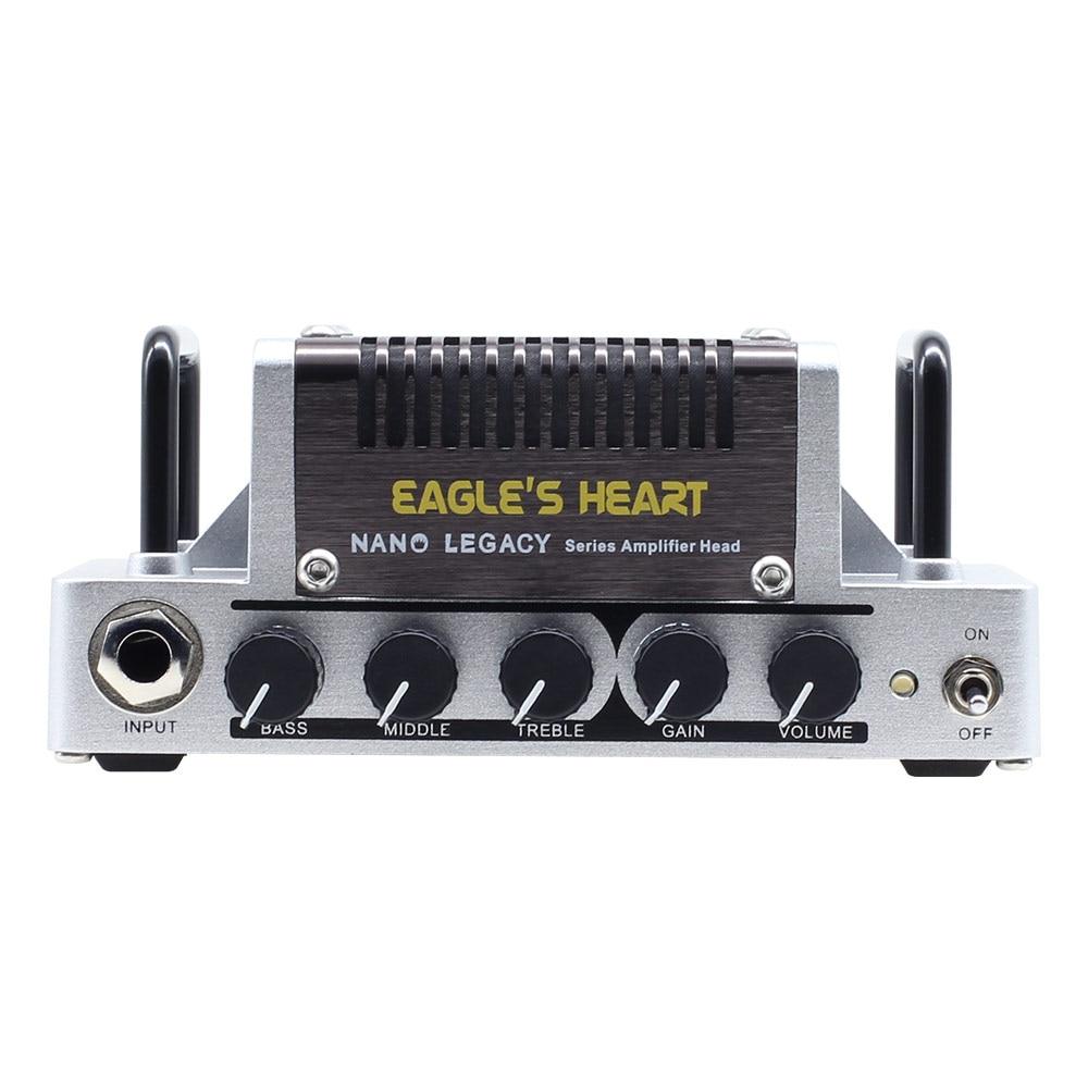 Eagle's-Heart-3