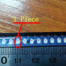 L8103R PIN диод high мощность антенна переключатели двусторонняя радиосвязь L8103-240 поверхность крепление PIN диоды микроволновая печь переключатель конструкции