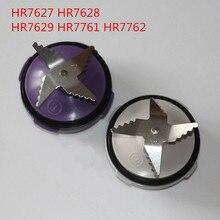 Sealing-Ring Blender-Parts Knife-Unit Juicer HR7628 HR7761 for Philips Hr7628/Hr7629/Hr7761/Hr7762