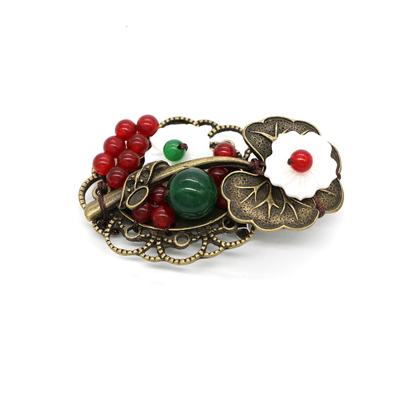 Buy Butterfly Beaded Brooch Compare Prices On Butterfly Beaded Brooch And Get Best Deals From Global Butterfly Beaded Brooch Suppliers 0a53d Cpatrk