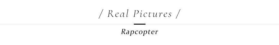 3 Real Picture