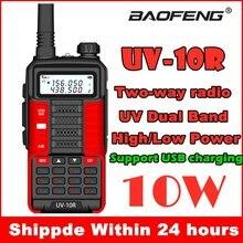 baofeng two way radio…