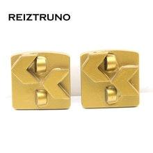 Reiztruno 2*1/2 pcd и 2 стрелки алмазных сегментов пола шлифовальный