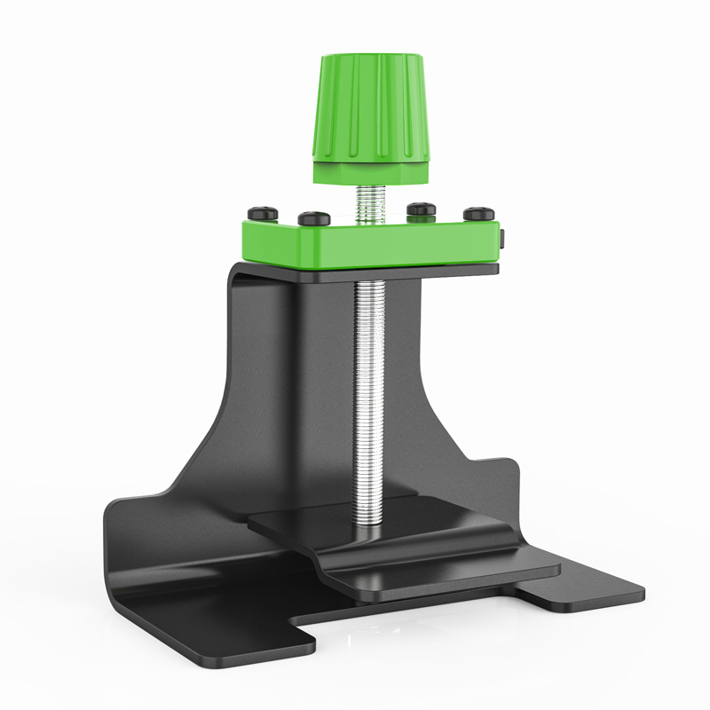 New Tile Height Adjustment Positioner Leveler Manual Leveling Auxiliary Wall Tiles Spacers Ceramic Construction Tool