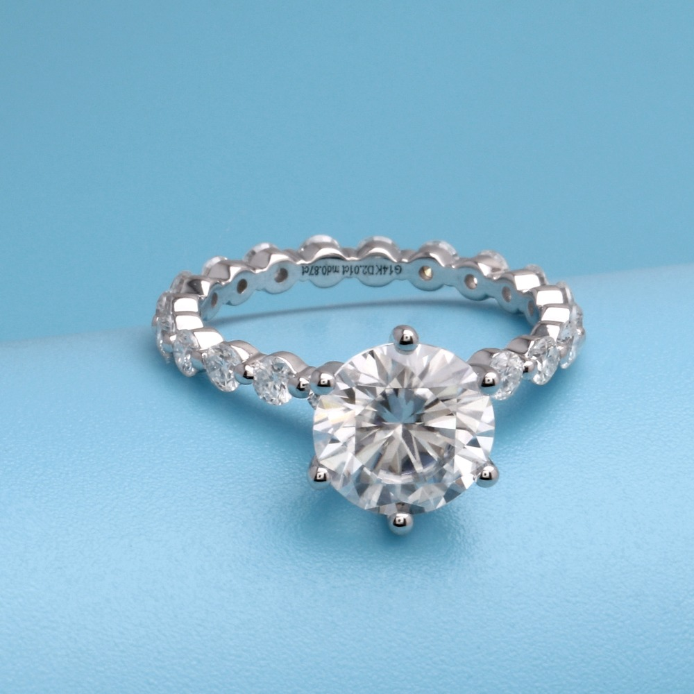 moissanite-engagement-ring (2)