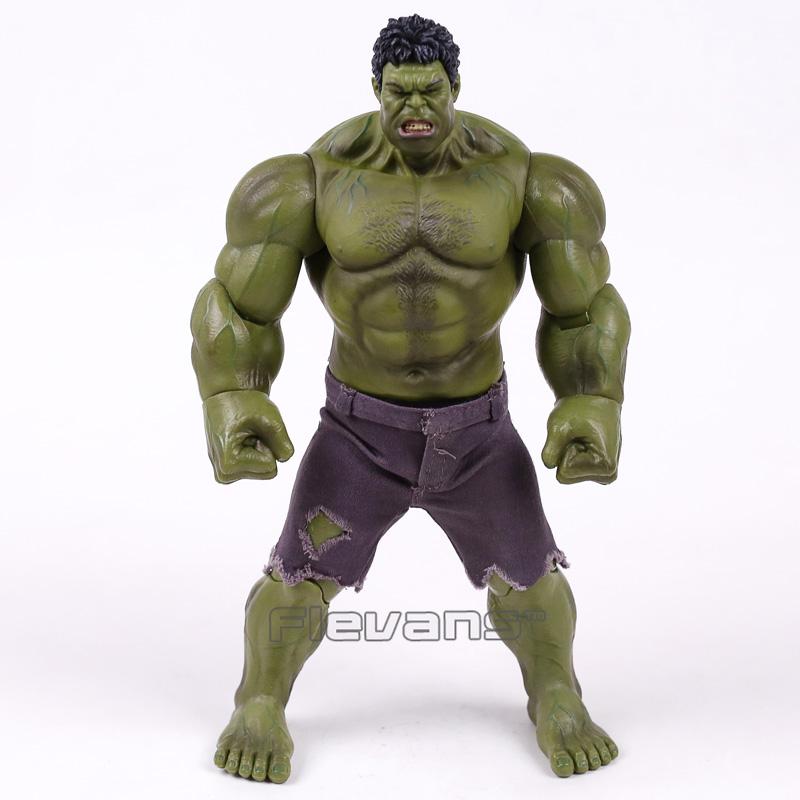 Hulk 25cm - Avengers