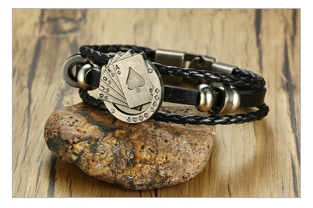 Hc3b5b6fab9ae4b6097b8db4bb8463b70x - Vintage Leather Bracelet
