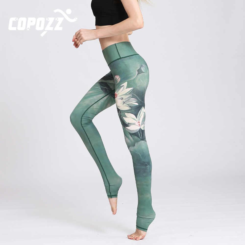 strumpfhosen leggings sehen durch yoga hose