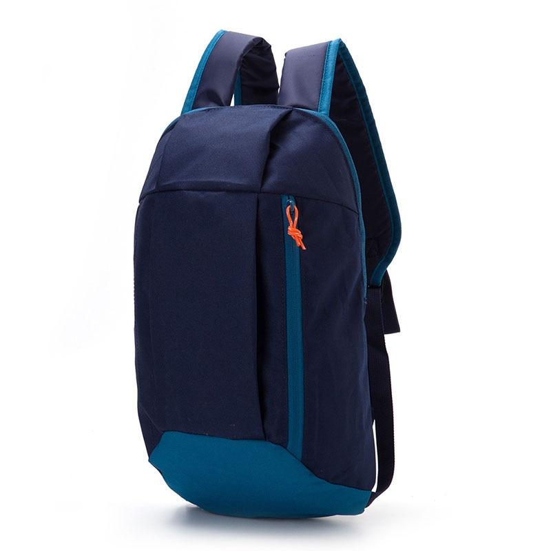 Women Backpack School Bags For Teenage Girls 2019 Fashion Waterproof Teenage Children Weekend Outdoor Large Capacity Travel Bag