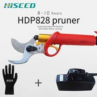 40mm electric pruner electric siccors|Electric Scissors| |  -