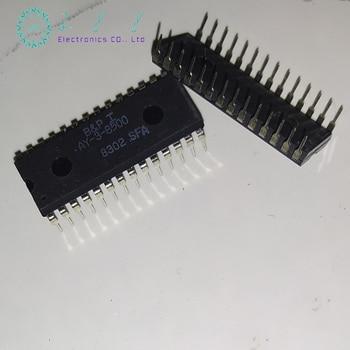 NEW 2pcs/lot AY-3-8500-1 AY-3-8500-I AY-3-8500 DIP-28 фото