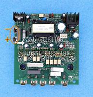 for Air conditioning computer board circuit board ME POWER 30A(PS21867) B.D.1 1 ME POWER 30A(PS21867) good working|Air Conditioner Parts| |  -