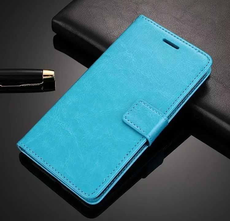 Para Apple iphone XS 11 Pro X MAX XR 5 5S SE 6 6S 7 Plus 8 Plus cuero libro Flip diseño cartera funda blanda