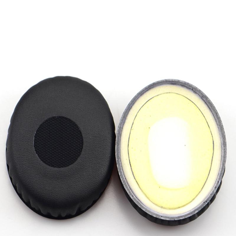 20pairs Replacement Cushion ear pads earpads headband foam For Sennheiser HD218 HD228 HD238 HD219 HD229 HD239 HD220 headphones
