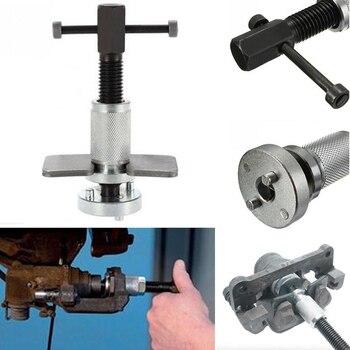 Samochód koło automatyczne Cylinder tarcza hamulcowa zacisk Separator wymiana tłok przewijanie narzędzia ręczne narzędzia do naprawy samochodu zestaw