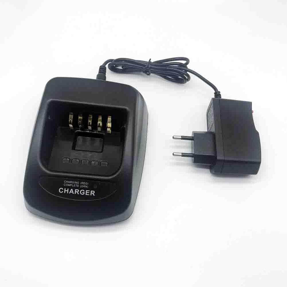 yan AC//DC Adapter Power Supply Charger Cord for Kenwood TH-G71,TH-G71E,TH-G71A Radio