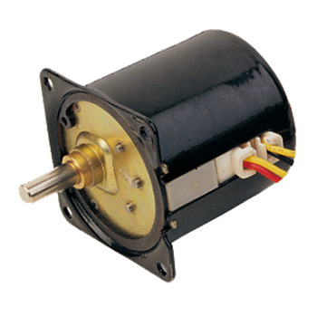 Hugwit 59TYD Automatic Table Barbecue Machine Special Motor Permanent Magnet Synchronous Motor Geared Motor Motor 68ktyz 68 ktyz 28w ac 220v permanent magnet synchronous gear motor 2 5rpm 5rpm 10rpm 15rpm 20rpm 30rpm adjustable direction