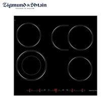 Электрическая варочная поверхность Zigmund& Shtain CNS 259.60 BX