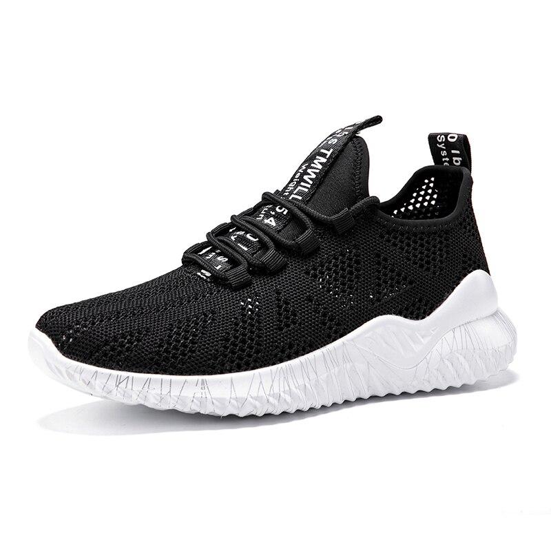 goedkope sneakers