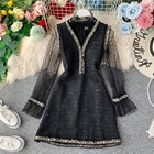 Women s Dress Suit L...
