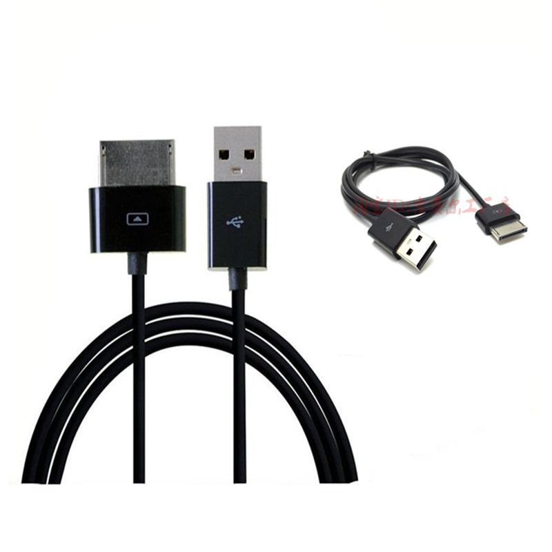 USB 3.0 Charger Synchronization Cable ASUS Tablet TF600 TF600T TF810C TF701 Charging Data Cable