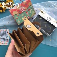 アコーディオン切削ダイス2019スクラップブッキング用メモリーフォトカード紙を製造クラフトmidodo新金属切削ダイス